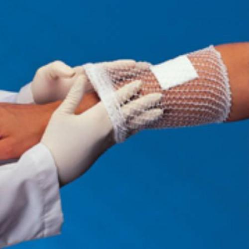 Surgilast Tubular Elastic Stretch Net Dressing Retainer