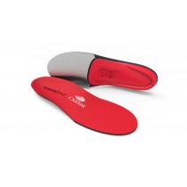 REDhot Insoles