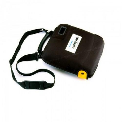 Accessories for LIFEPAK 1000