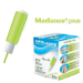 Medlance Plus Safety Lancets