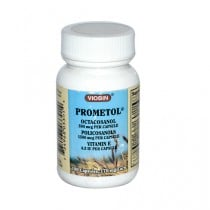 Viobin Prometol