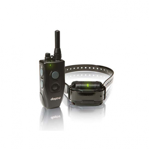 Dogtra Element Hunter Series Remote Trainer