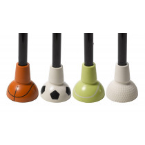 Drive Medical Sports Cane Tips