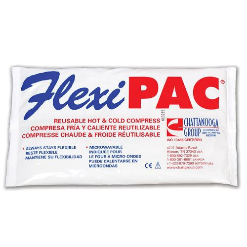 FlexiPac