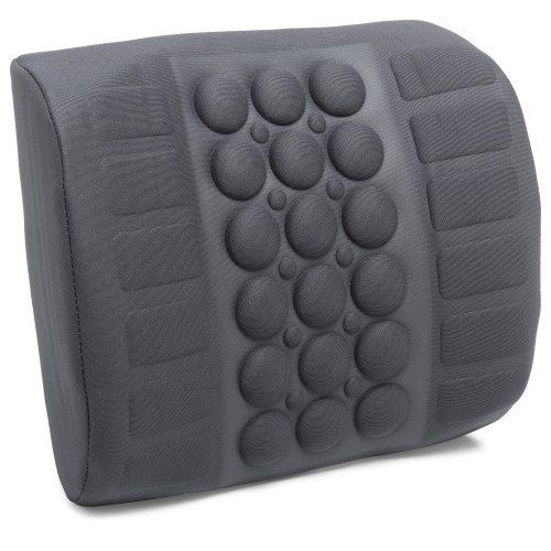 Ergopressure Back Cushion