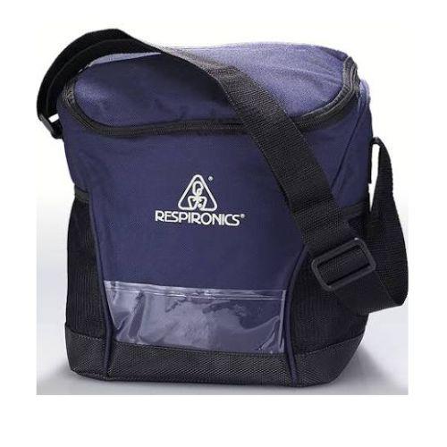 Innospire Elegance Premium Carrying Case