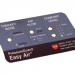 PressureGuard Easy Air Pump Controls