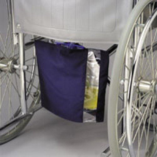 Posey Urine Drainage Bag Holder Cover