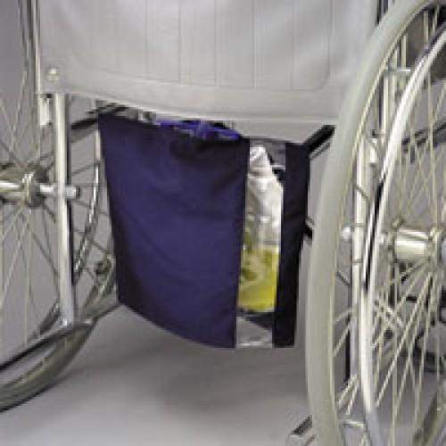Urine Drainage Bag Holder Cover