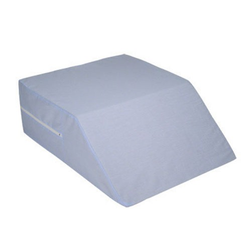 Duro-Med Ortho Bed Wedge