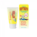 Boudreaux Butt Paste Diaper Rash Ointment 2 oz Tube