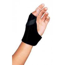 Leader Spica Thumb Support