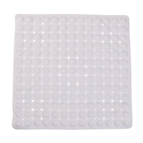 Non-Slip Cup Shower Mat