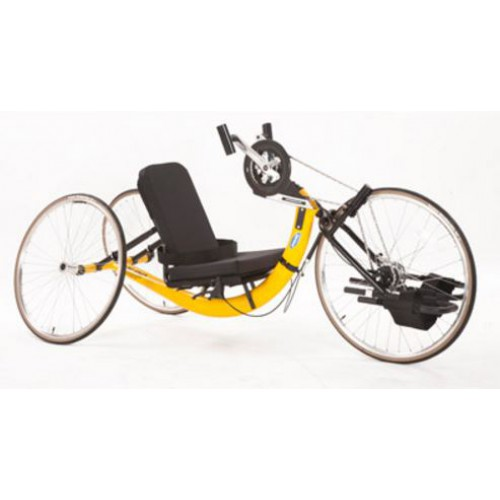 Top End XLT Handcycle
