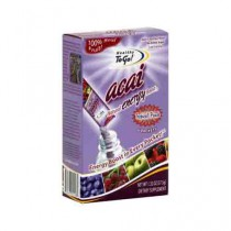 Acai Energy Boost Powder