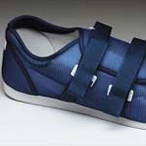 Darco Surgical Shoe