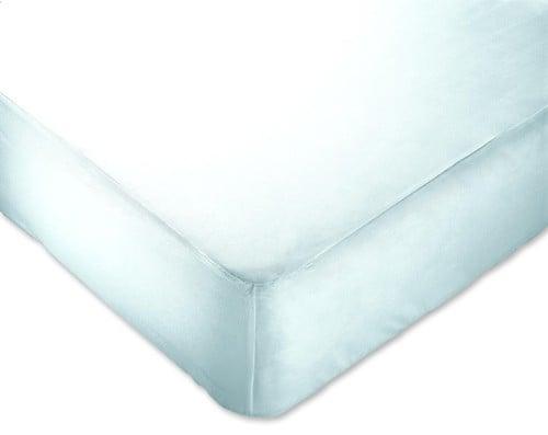 Hospital Mattress Cover With Zipper 661cmp 661zmp Q790 Q790