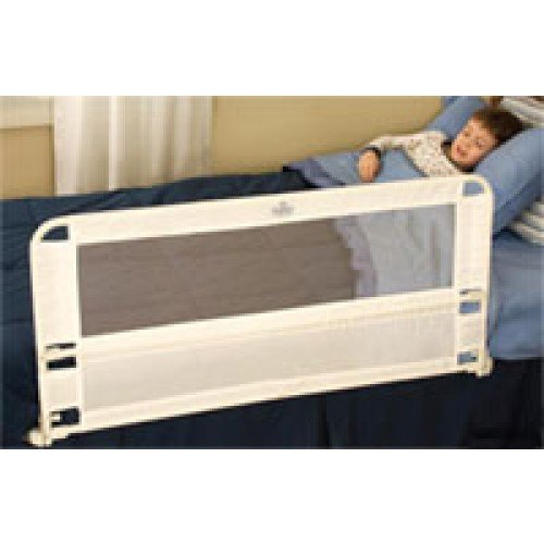 Regalo Safety Bed Rails for Toddlers
