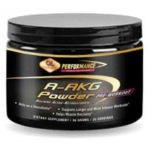 A-AKG Powder Amino Acids