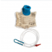 Enteralite Infinity Enteral Feeding Pump Administration Sets