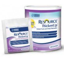 RESOURCE® Thickenup Food Thickener