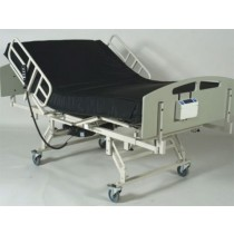 Joerns Gendron Bariatric Bed