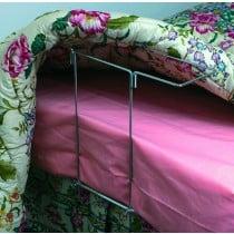 Duro-Med Blanket Support