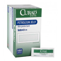CURAD Petroleum Jelly