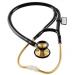 MDF Classic Cardiology Stethoscope 22K Gold