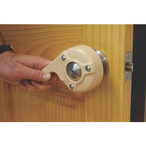 Universal Door Knob Extender