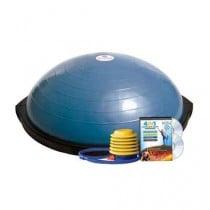Home Balance Trainer