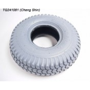 Wheelchair Replacement Tires