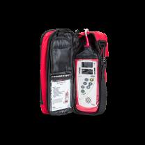 MAS-3736 Pulse Oximeter Kit RAD-57 EMS
