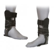VertaLoc Active Ankle Brace