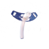 Portex Uncuffed Flex DIC Tracheostomy Tubes