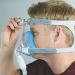 Amara Full-Face CPAP Mask with Headgear
