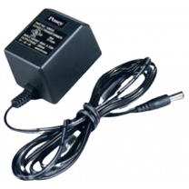 Posey Alarm Accessories AC Power Adapter 8383