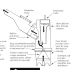 Nebulizer Parts Diagram