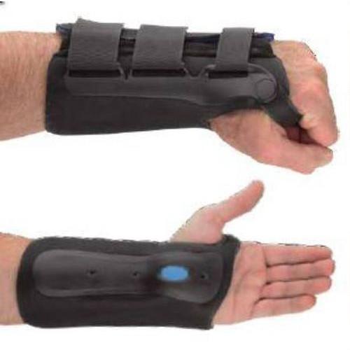 Exoform Palmar Wrist Brace