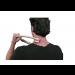 ptfit massage roller 318