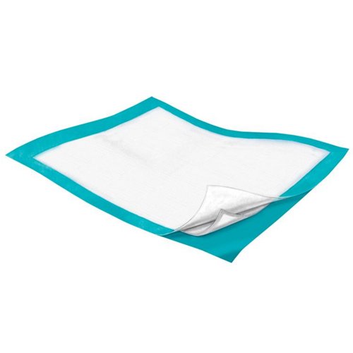 WINGS Ultra Underpads Heavy Absorbency