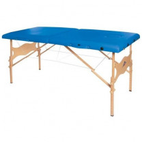 3B Basic Portable Massage Table