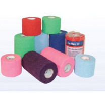 Jobst Compression Bandage