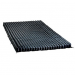 Roho Dry Flotation Mattress Section
