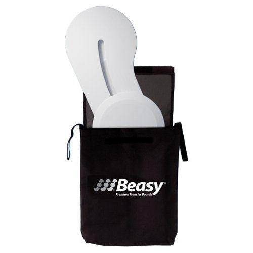 Wheelchair Bag for Beasy Transfer Boards