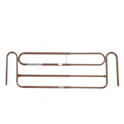 ProBasics Full-Length Bed Rail