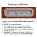 Zenith 9000 Staff Control