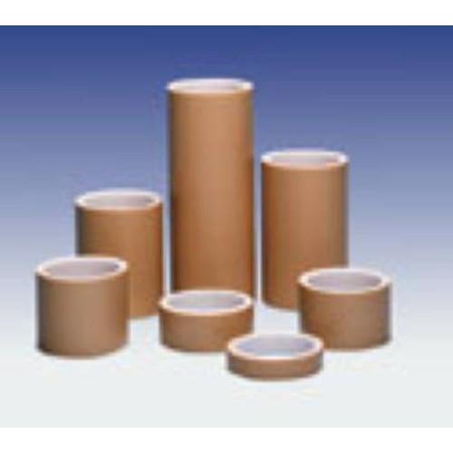 Permatype Adhesive Tape Plastic