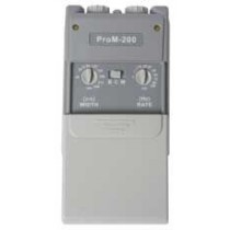 ProMed Specialties ProM TENS Unit