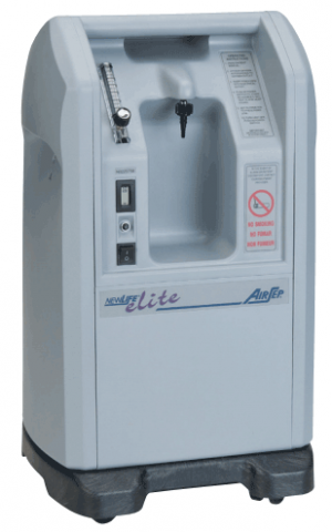 Home Oxygen Concentrators Sale | Oxygen Machine for Home Use